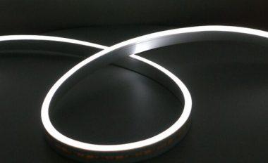 atom led strip lights and neon flex lights www.ukledlights.co.uk(1)