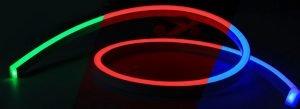 ATOM LED NEON FLEX RGB NEON FLEX